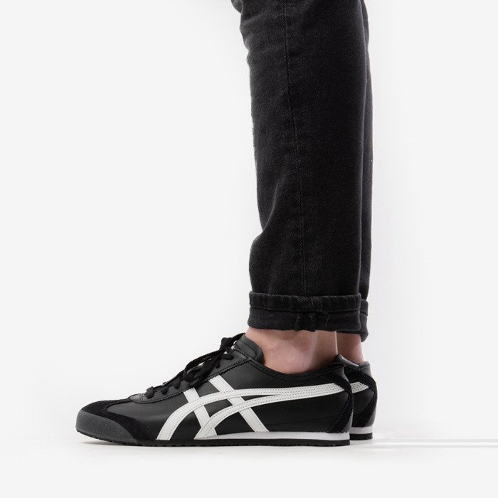 Onitsuka Tiger Mexico 66 DL408 9001