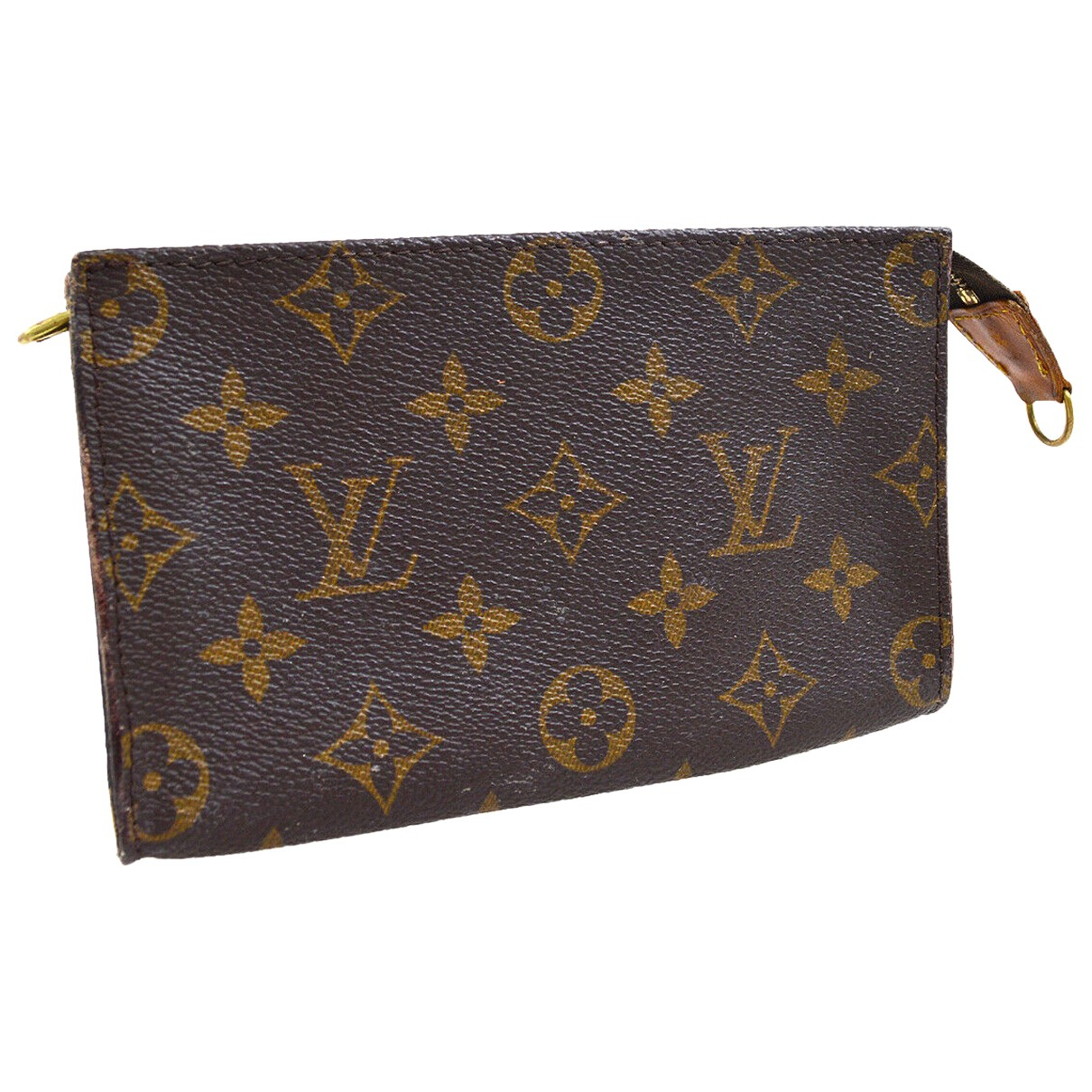 Louis Vuitton N Leather Purses, wallet & cases for Women N