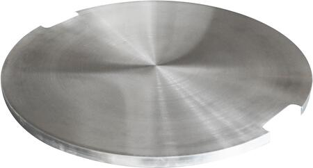 OFG145-SS Stainless Steel Lid for Manchester