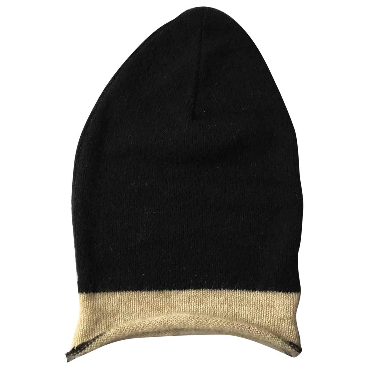 Sombrero / gorro de Lana Marc Jacobs