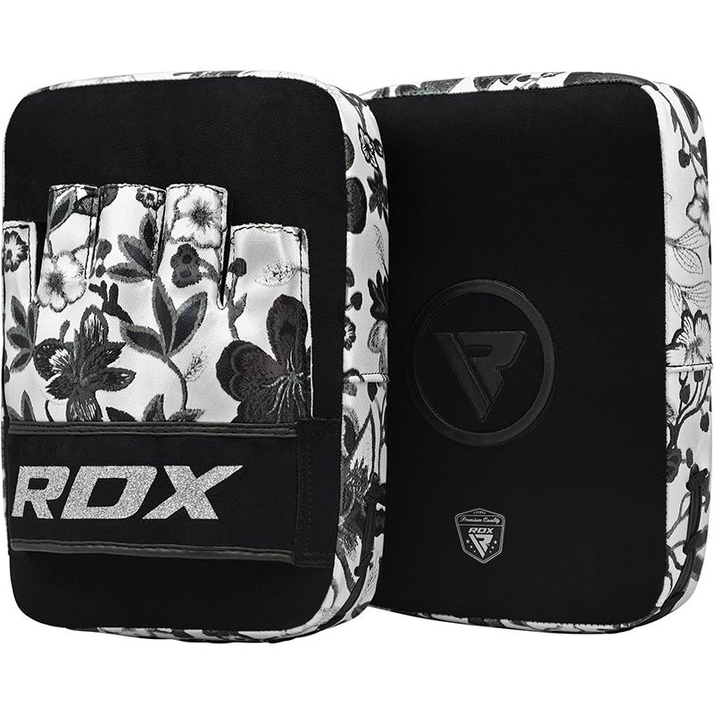 RDX FL4 Boxe Pattes Dours