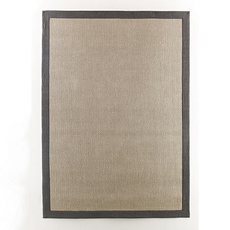 Signature Design by Ashley Rectangular Rugs, One Size , Gray