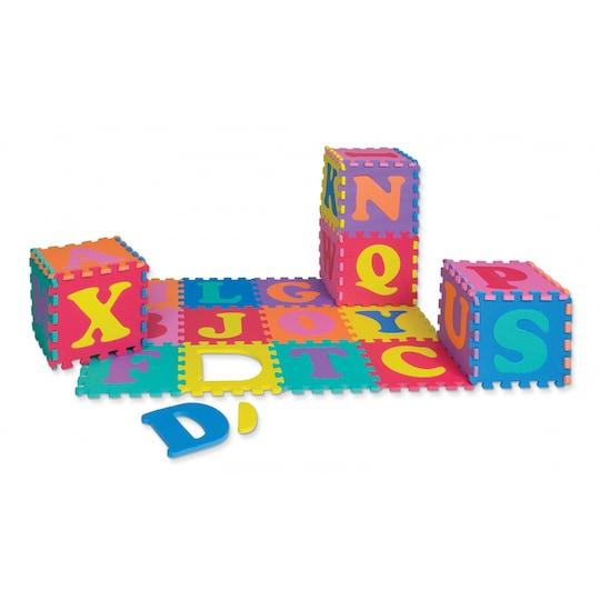 Pacon® Wonderfoam® Alphabet Puzzle Mat | Michaels®