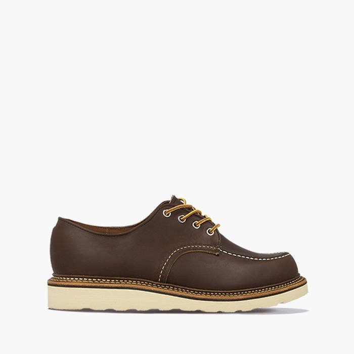 Red Wing Classic Oxford 8109