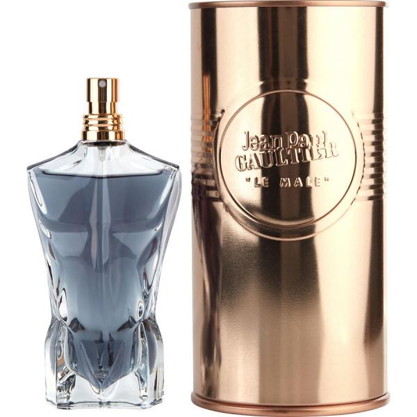 Le Male - Jean Paul Gaultier Perfume intenso en espray 75 ml