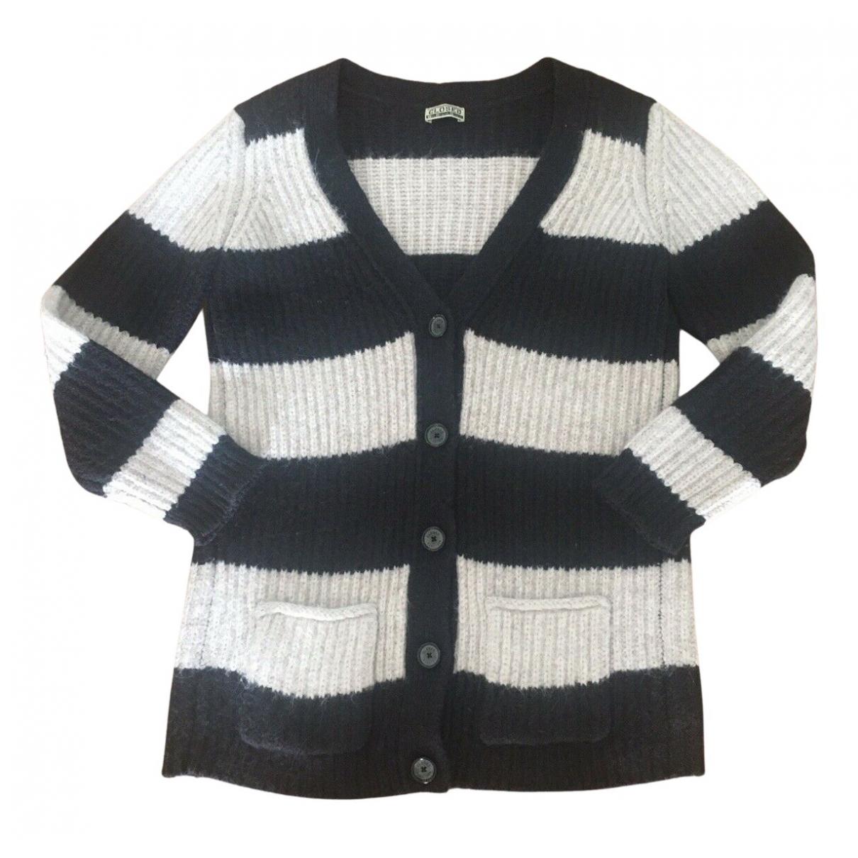 Closed - Pull   pour femme en laine