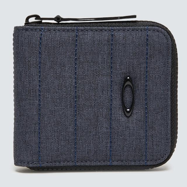 Oakley Mens Enduro Wallet