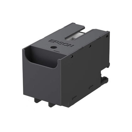 Epson T6716 T671600 Original Ink Maintenance Box