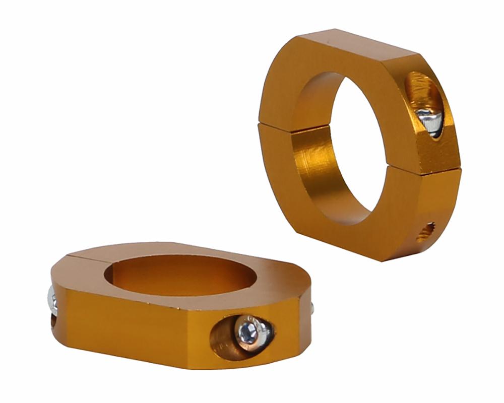 Whiteline KLL130 Sway Bar Aluminum 28mm-30mm Lateral Lock Kits