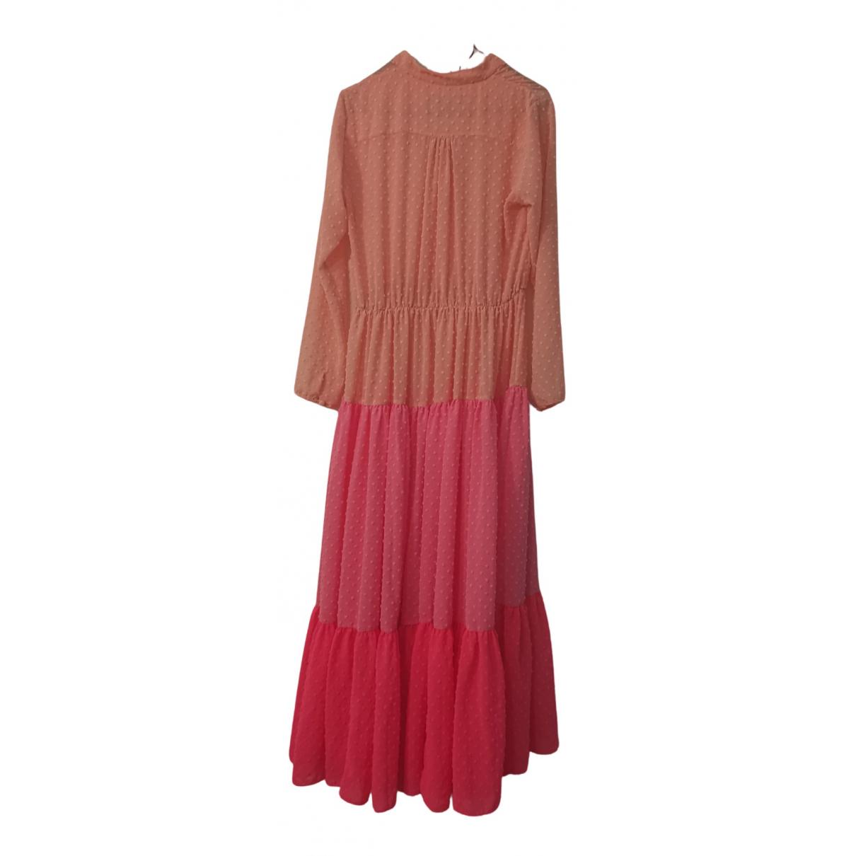 Saloni N Multicolour dress for Women 10 UK