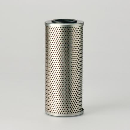 Donaldson P167514 - Hydraulic Filter, Cartridge