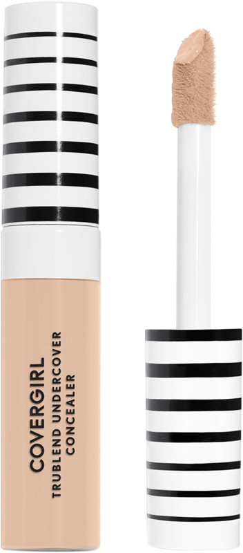 TruBlend Undercover Concealer - Classic Ivory