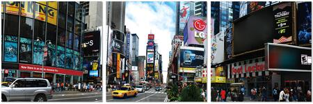 18161 Times Square 27.5