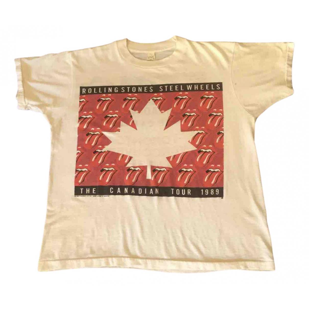 Camiseta Hippie Chic Non Signe / Unsigned