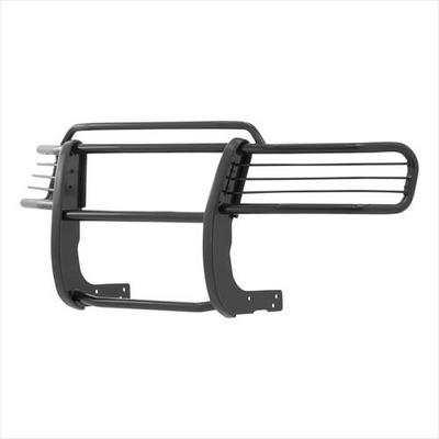 Aries Offroad The Aries Bar; Grille/Brush Guard - ARS3048