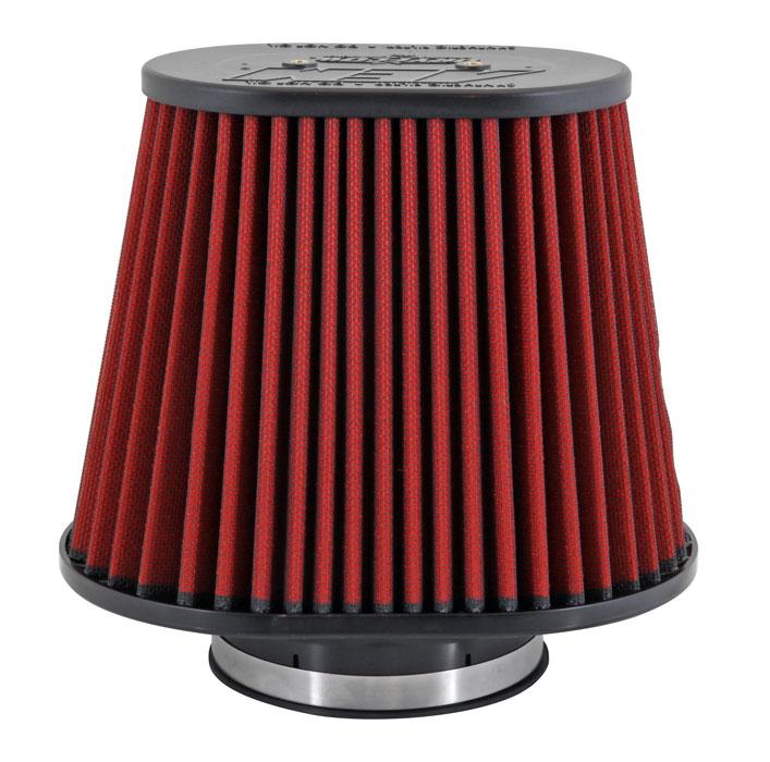 AEM Induction AEM DryFlow Air Filter