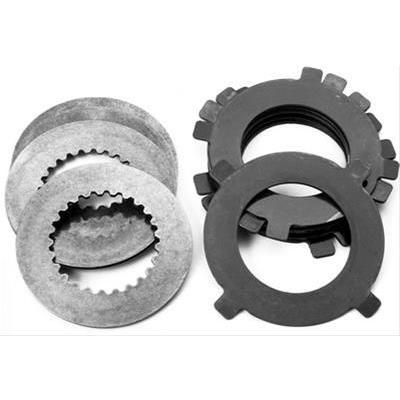 Auburn Gear Differential Clutch Kit - 541064