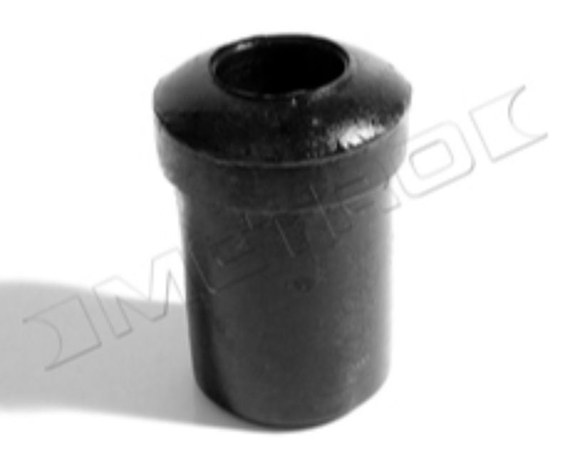 Metro Moulded BN 20 Spring and Shackle Bushing