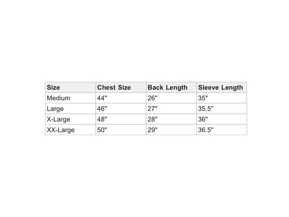 Nextex Men's Basic Fleece Hoodies