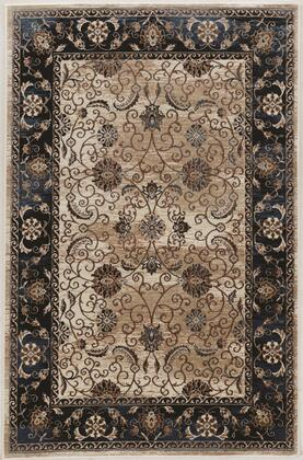 RUGVT4491 9 x 12 Rectangle Area Rug in