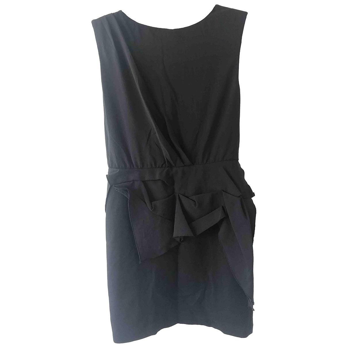 Alice & Olivia \N Black dress for Women 2 0-5