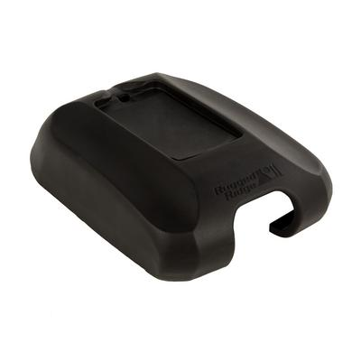 Rugged Ridge Console Cover with Phone Holder - 13107.62