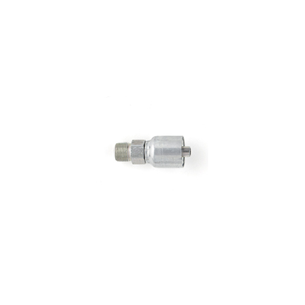 Parker Hannifin 10178-16-16 - Crimp Style Hydraulic Hose Fitting  7...