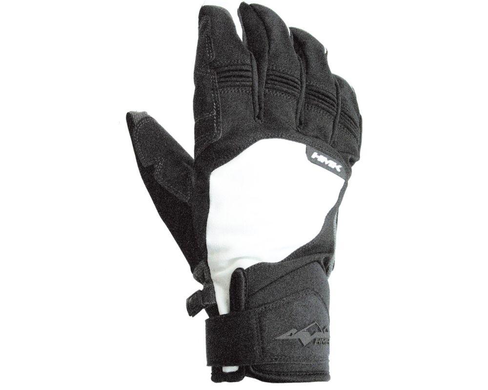 HMK HM7GUNIWL Union Glove