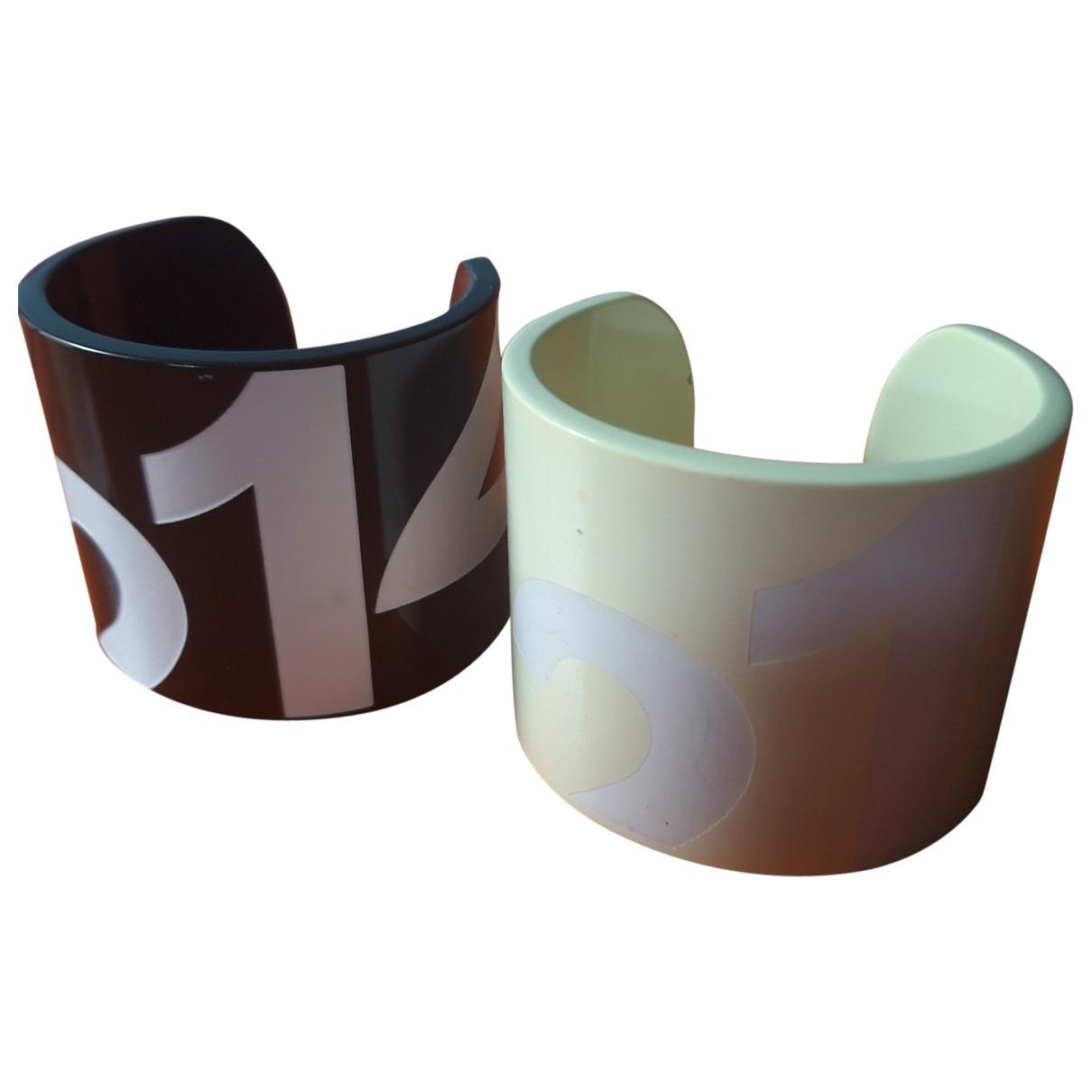 Lacoste \N Taschenschmuck in  Bunt Kunststoff