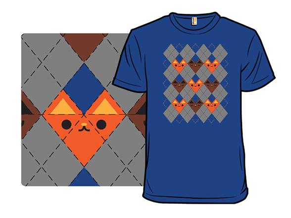 Knitten Kittens T Shirt