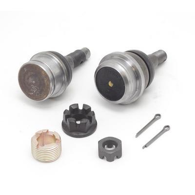 Omix-ADA Ball Joint Kit - 18036.05