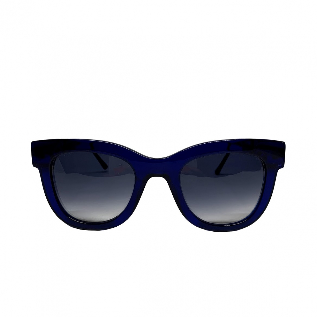 Gafas Thierry Lasry