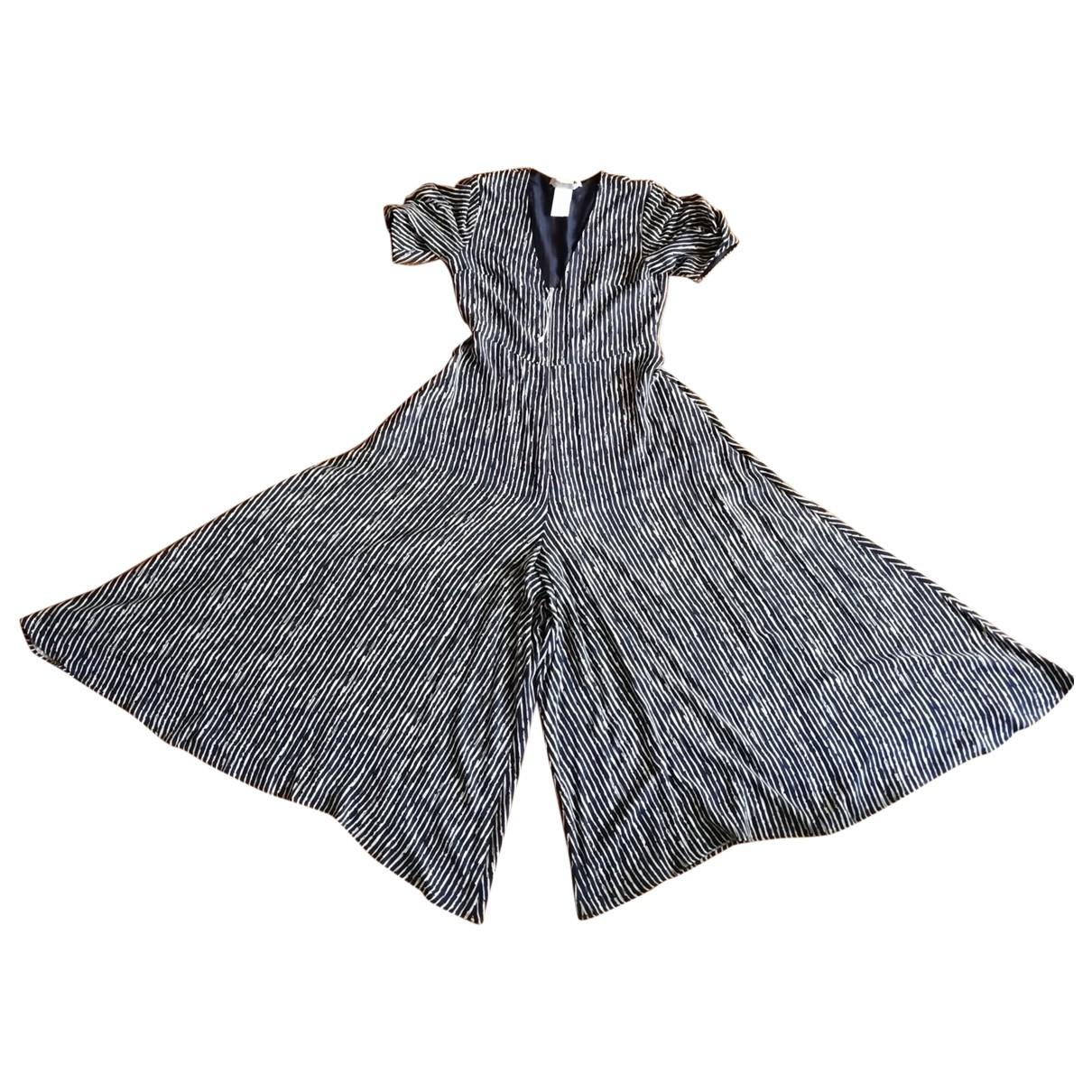 Maxi vestido de Seda Sport Max