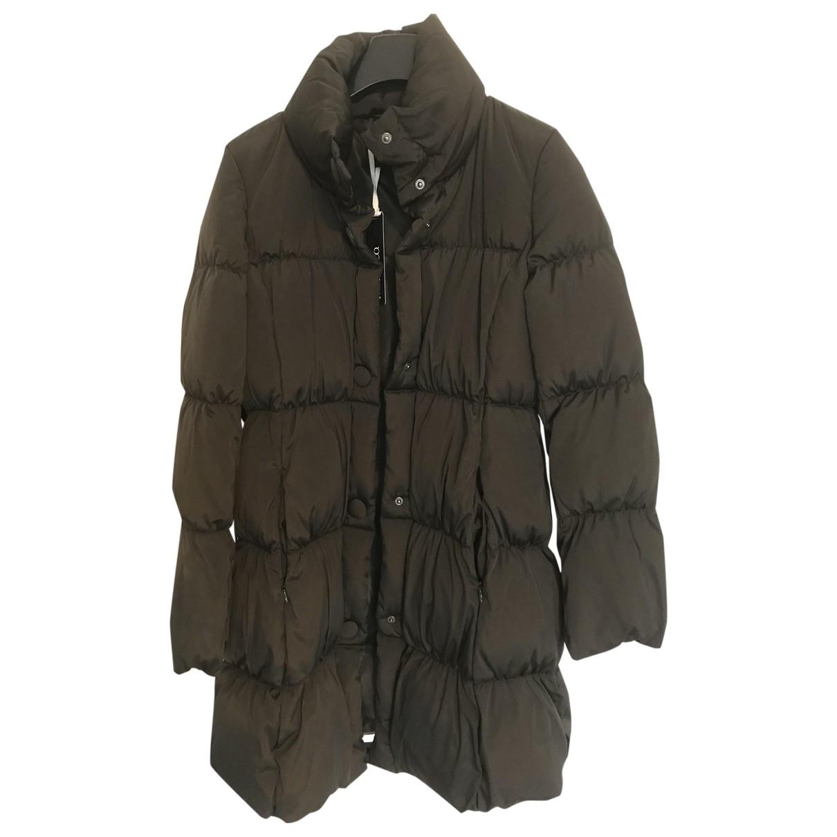 Max & Co - Manteau   pour femme - marron
