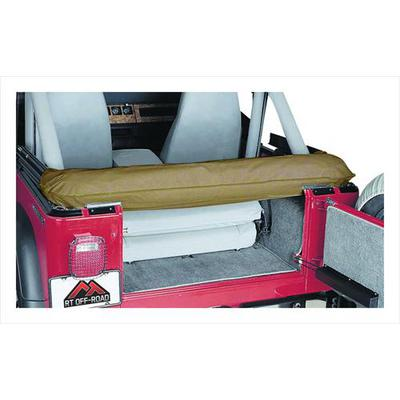 RT Off-Road Soft Top Storage Sleeve (Spice) - SB10037