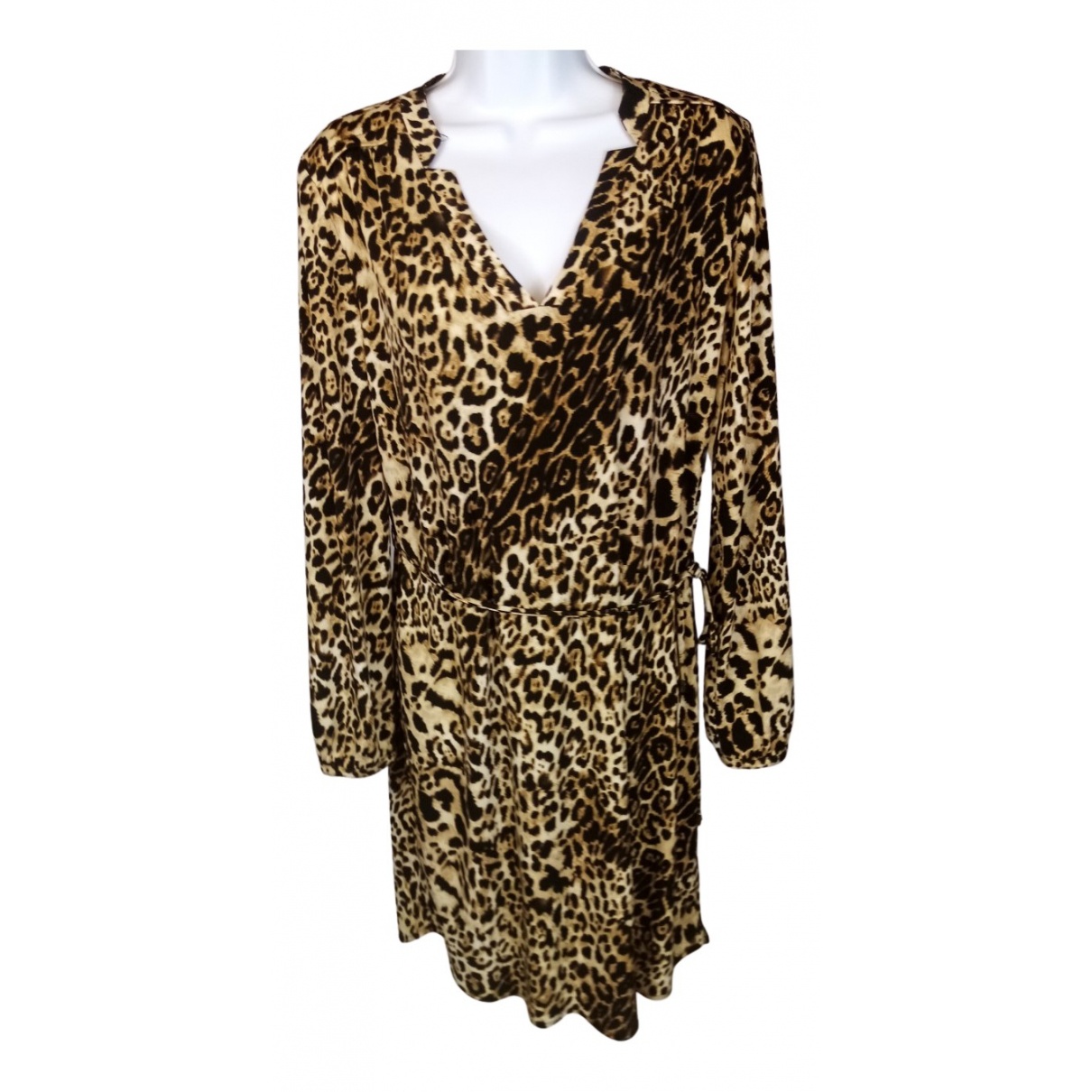 Joseph Ribkoff N Multicolour dress for Women 12 UK