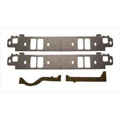 Crown Automotive Exhaust Manifold Gasket Set - 4897383AB