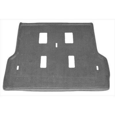 Nifty Catch-All Premium Cargo Liner (Gray) - 612654