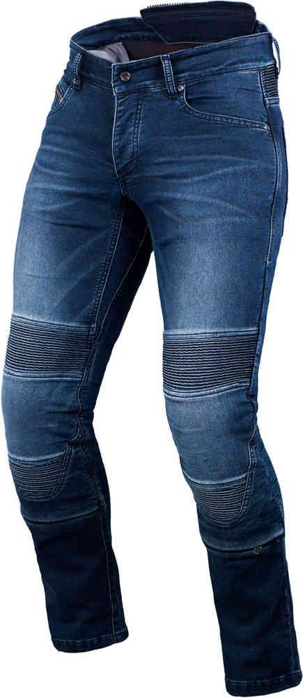 Macna Individi Jeans Azules 31