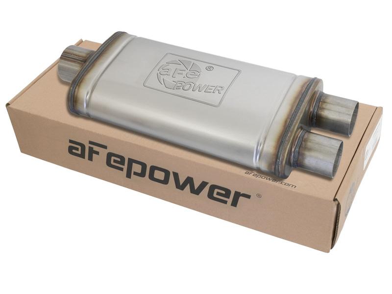 aFe POWER 49M00018 MACH Force-Xp 3