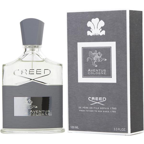 Aventus Cologne - Creed Eau de parfum 100 ml