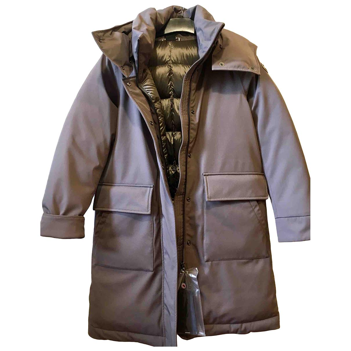 Colmar - Manteau   pour femme