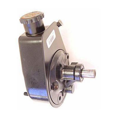 Crown Automotive Power Steering Pump - 52037568