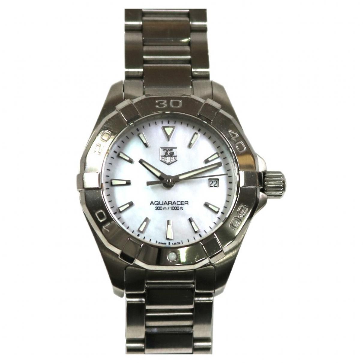 Reloj Aquaracer  Tag Heuer