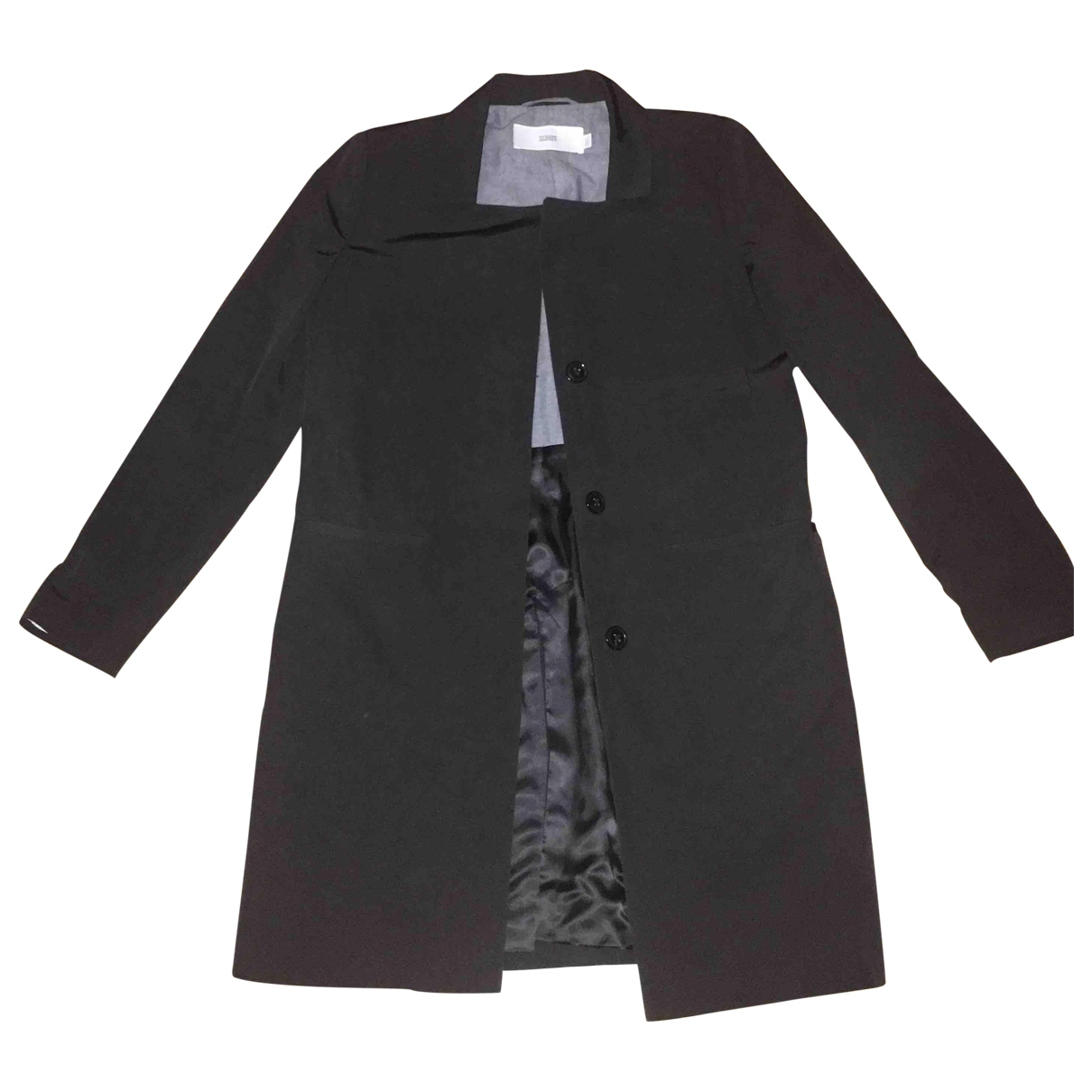 Closed \N Black jacket for Women S International