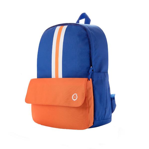 Xiaoxun 8L 12L Kids Children Backpack Waterproof Lightweight School Shoulder Bag Outdoor Travel from xiaomi youpin