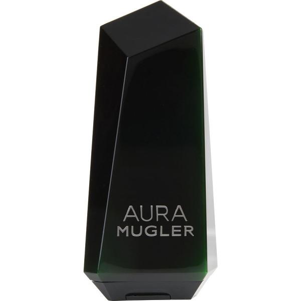 Aura Mugler - Thierry Mugler Locion corporal 200 ml