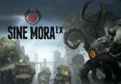 Sine Mora EX Steam CD Key