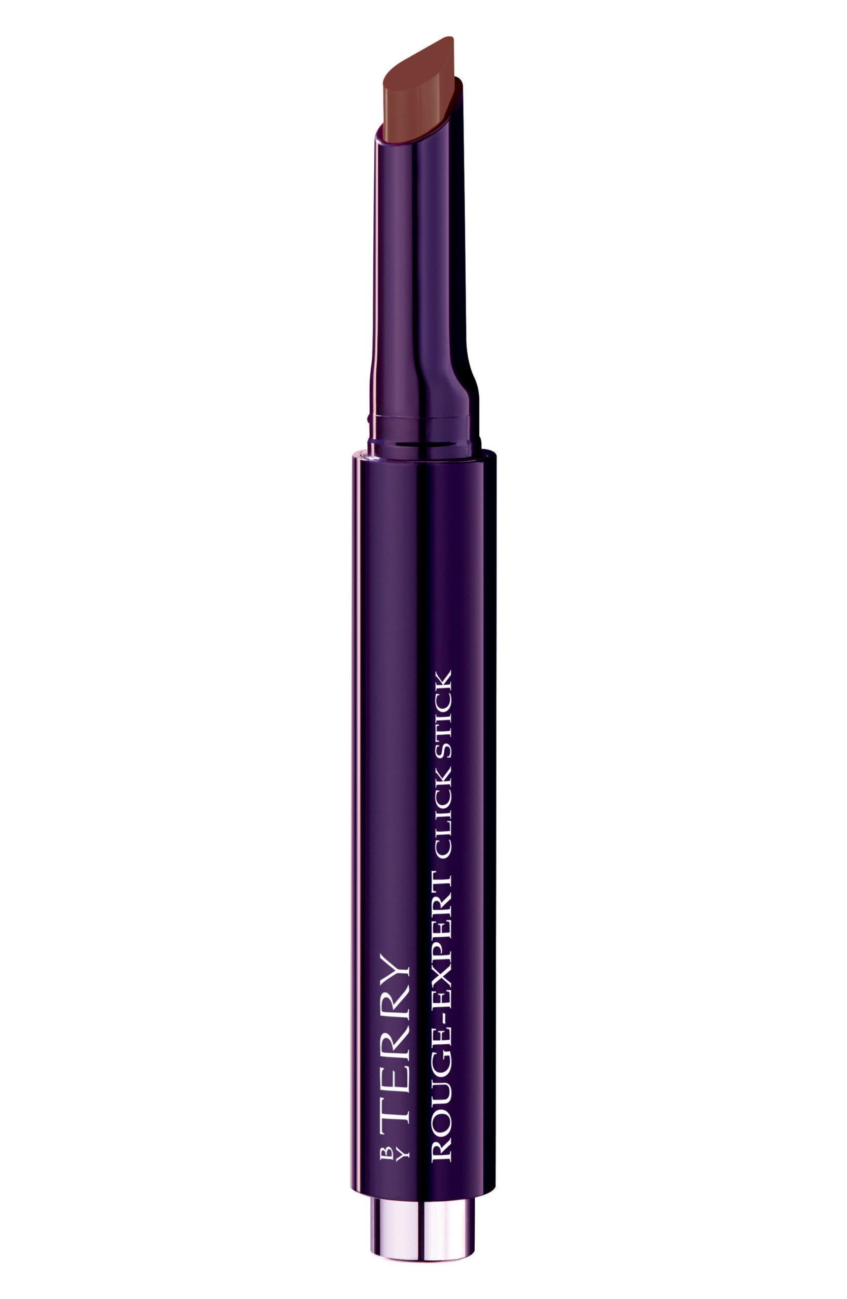 Rouge Expert Click Stick Lipstick - 26 Choco Chic