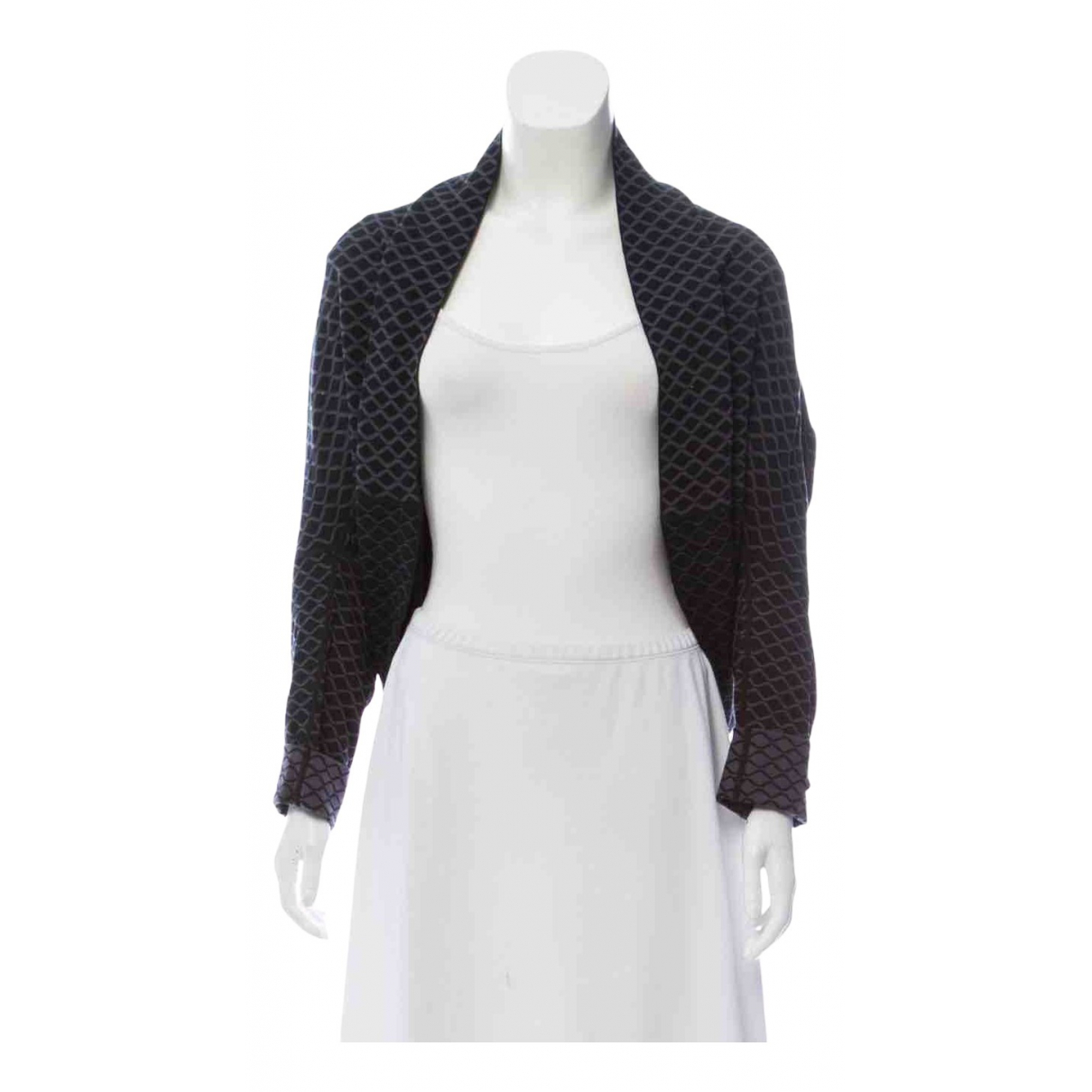 Wolford N Anthracite Knitwear for Women L International